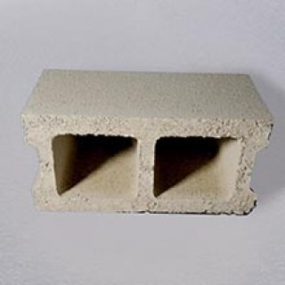 8INCH REGULAR CONCRETE BLOCK