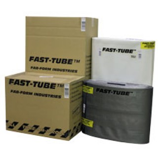 "FAST TUBE 8"" SINGLE"