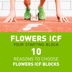 Flowers ICF eBook